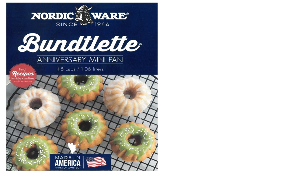 Bundtlette-Cake-Pan